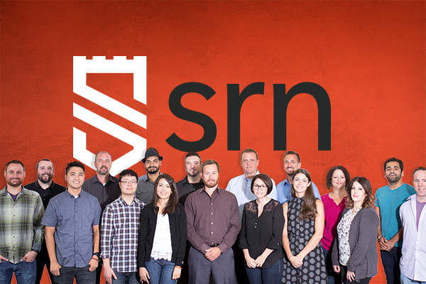 SRN Employees